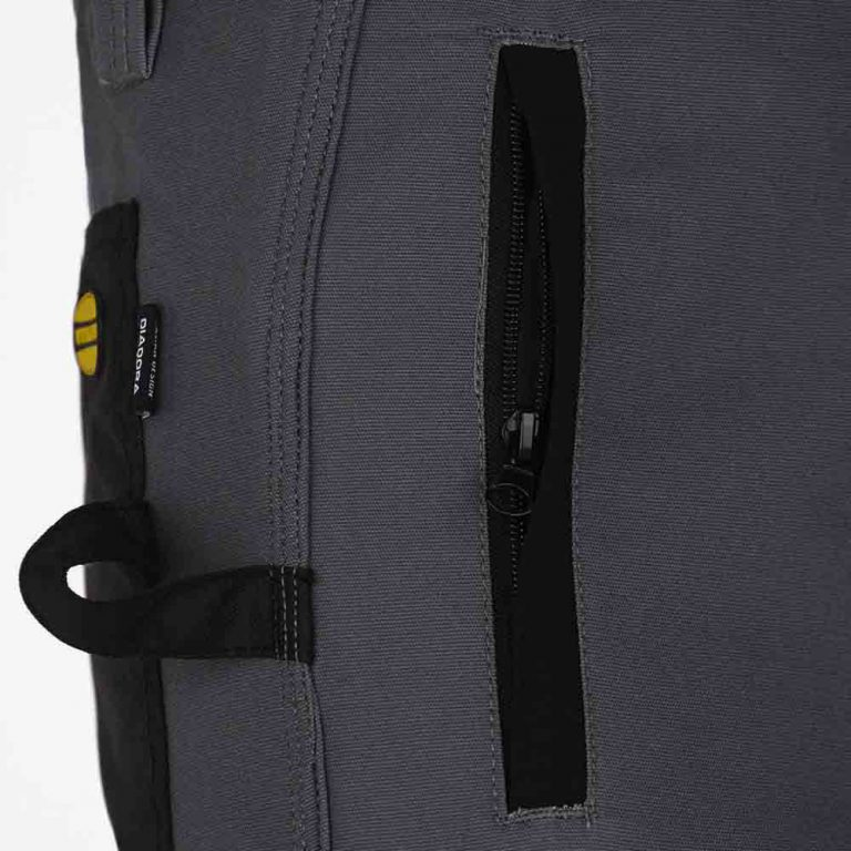 PANT-STRETCH-Utility-Diadora-Store-Cod702.170058-75047-tasca