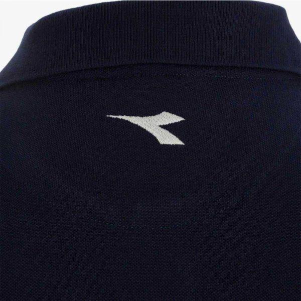 POLO-ATLANTIS-Polo-Utility-Diadora-Store-Cod702.160300-60062-logo-diadora