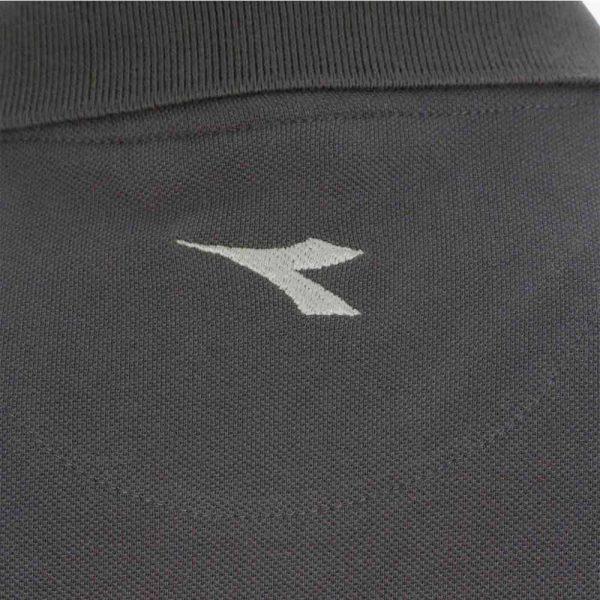 POLO-ATLANTIS-Polo-Utility-Diadora-Store-Cod702.160300-75070-logo-diadora