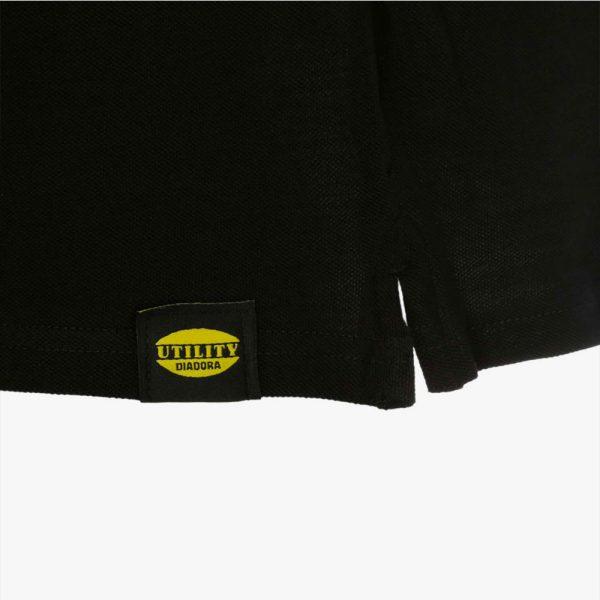 POLO-ATLAR-Polo-Utility-Diadora-Store-Cod702.160299-80013-logo-utility