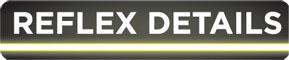 REFLEX DETAIL