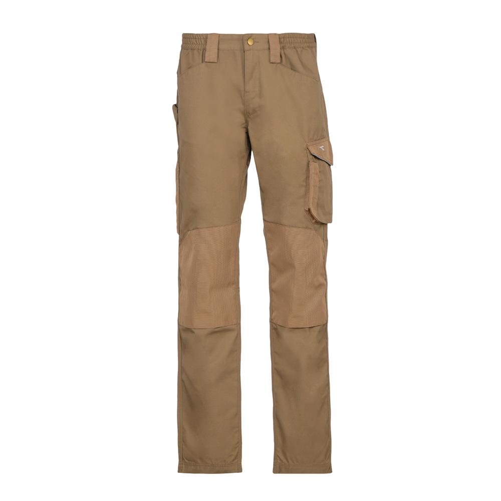 ROCK-Pantaloni-Utility-Diadora-Store-Cod702.160303-25070-.jpg