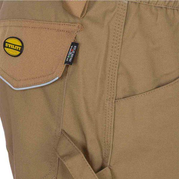 ROCK-Pantaloni-Utility-Diadora-Store-Cod702.160303-25070-porta-oggetti-.jpg