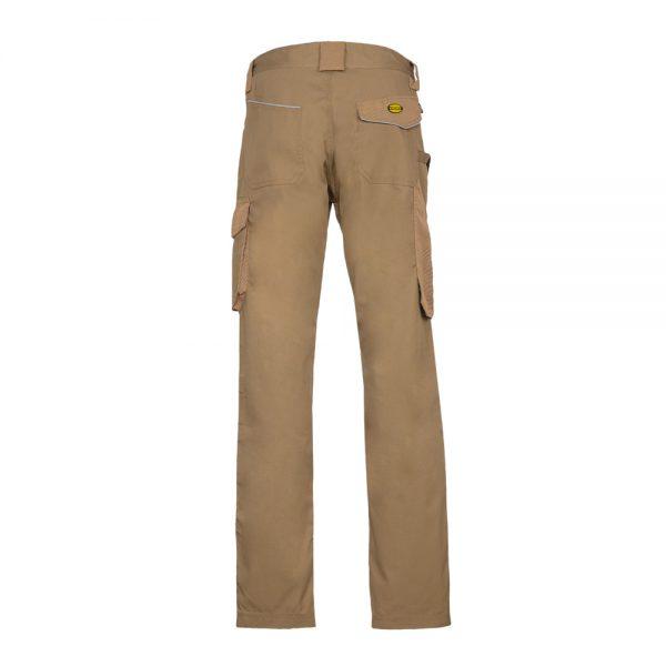ROCK-Pantaloni-Utility-Diadora-Store-Cod702.160303-25070-posteriore-.jpg