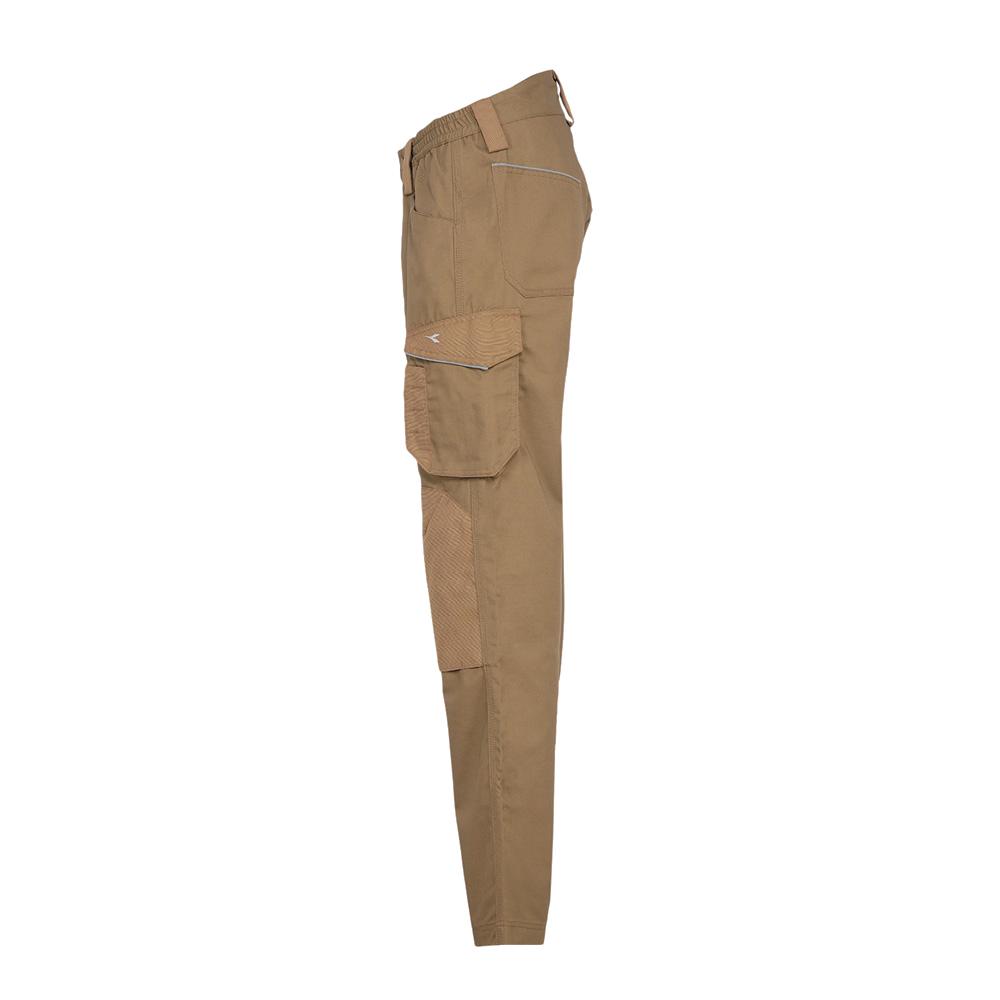 ROCK-Pantaloni-Utility-Diadora-Store-Cod702.160303-25070-tasca-laterale-.jpg