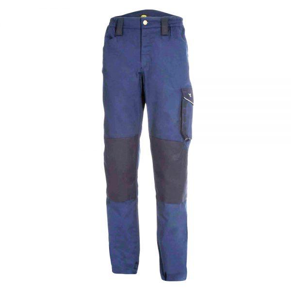 ROCK-Pantaloni-Utility-Diadora-Store-Cod702.160303-60062-.jpg