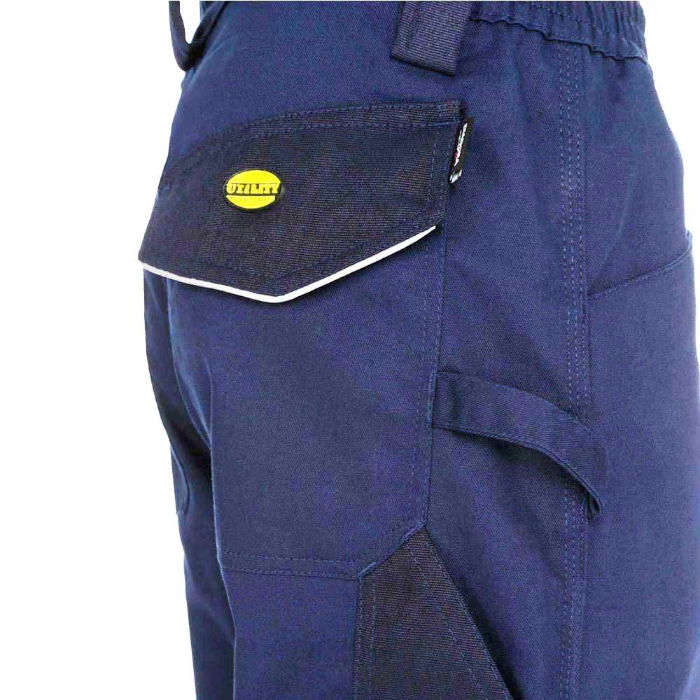 ROCK-Pantaloni-Utility-Diadora-Store-Cod702.160303-60062-porta-oggetti-.jpg
