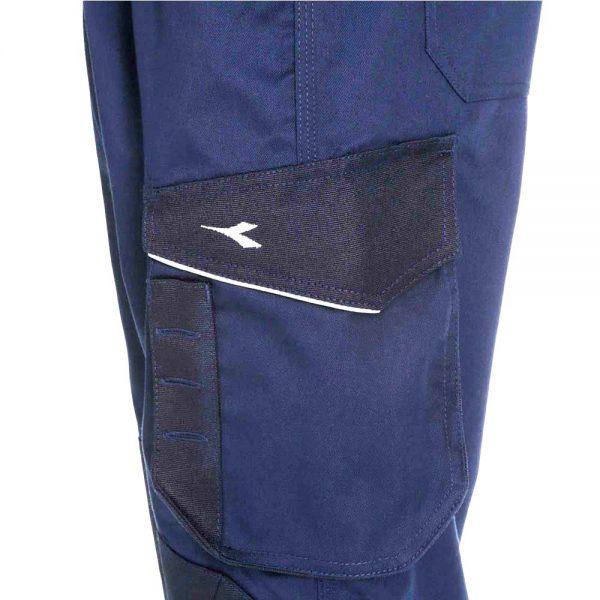 ROCK-Pantaloni-Utility-Diadora-Store-Cod702.160303-60062-tasca-laterale-.jpg