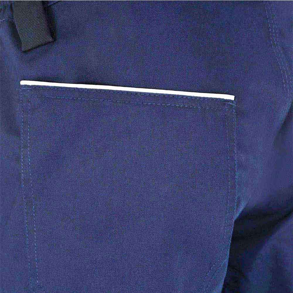 ROCK-Pantaloni-Utility-Diadora-Store-Cod702.160303-60062-tasca-posteriore-.jpg
