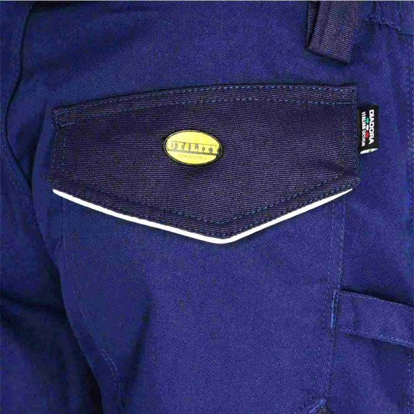 ROCK-Pantaloni-Utility-Diadora-Store-Cod702.160303-60062-tasca-posteriore2-.jpg
