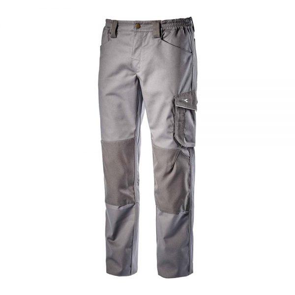 ROCK-Pantaloni-Utility-Diadora-Store-Cod702.160303-75070-.jpg