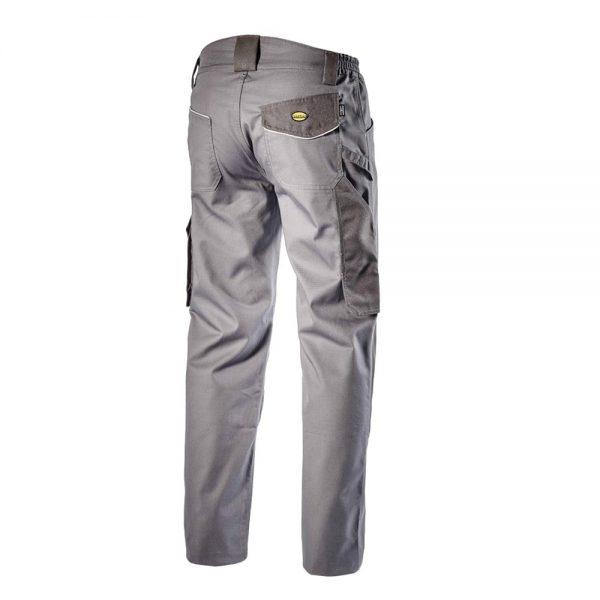 ROCK-Pantaloni-Utility-Diadora-Store-Cod702.160303-75070-posteriore-.jpg