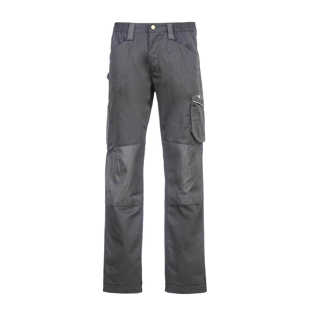 ROCK-Pantaloni-Utility-Diadora-Store-Cod702.160303-80013-.jpg