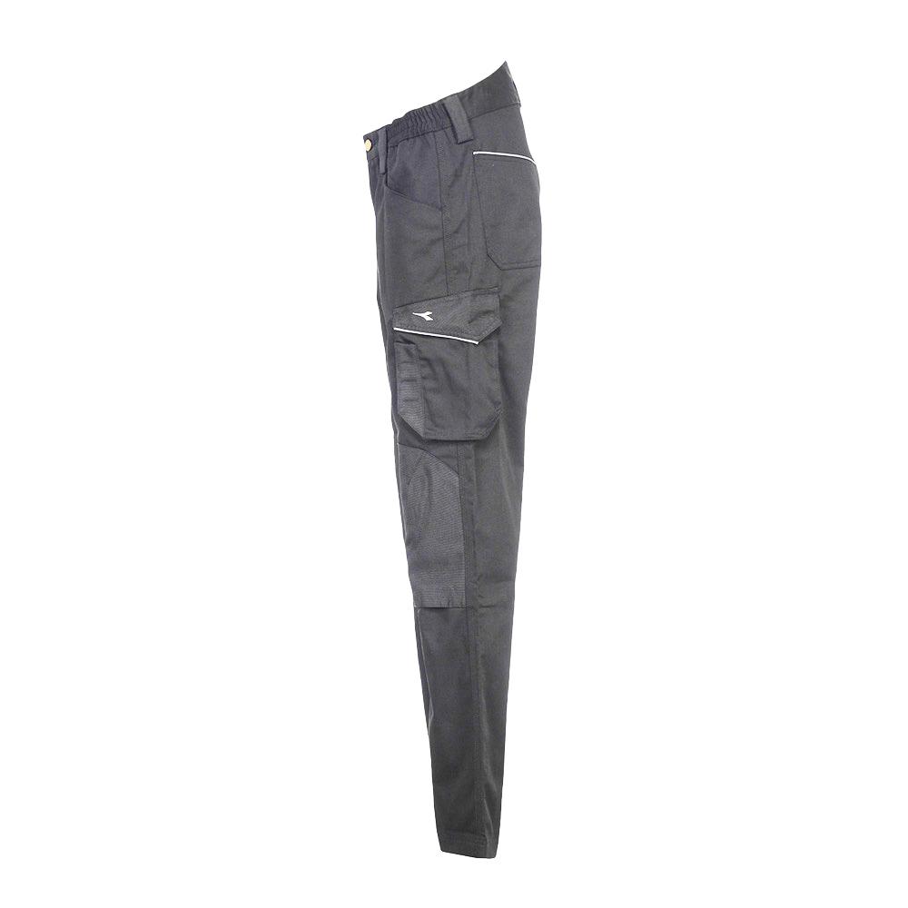 ROCK-Pantaloni-Utility-Diadora-Store-Cod702.160303-80013-laterale-.jpg