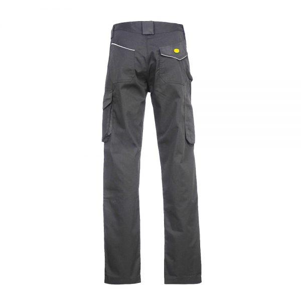 ROCK-Pantaloni-Utility-Diadora-Store-Cod702.160303-80013-posteriore-.jpg