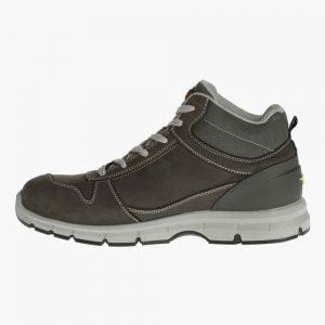 RUN-HI-S3-Utility-Diadora-Store-Cod701.158593-75068-lato
