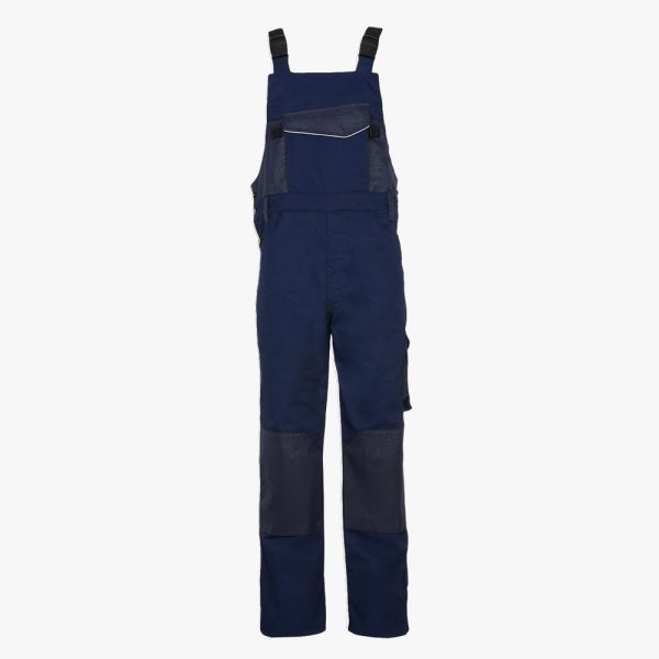 SALOPETTE-POLY-Utility-Diadora-Store-Cod702.161775-60062
