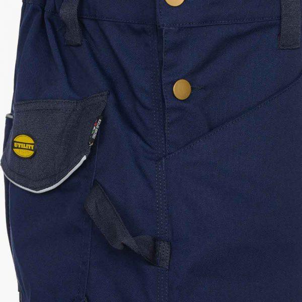 SALOPETTE-POLY-Utility-Diadora-Store-Cod702.161775-60062-logo