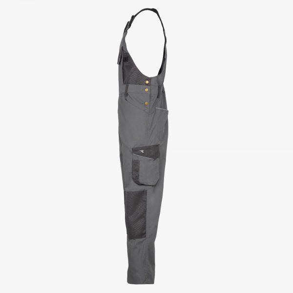 SALOPETTE-POLY-Utility-Diadora-Store-Cod702.161775-75070-lato