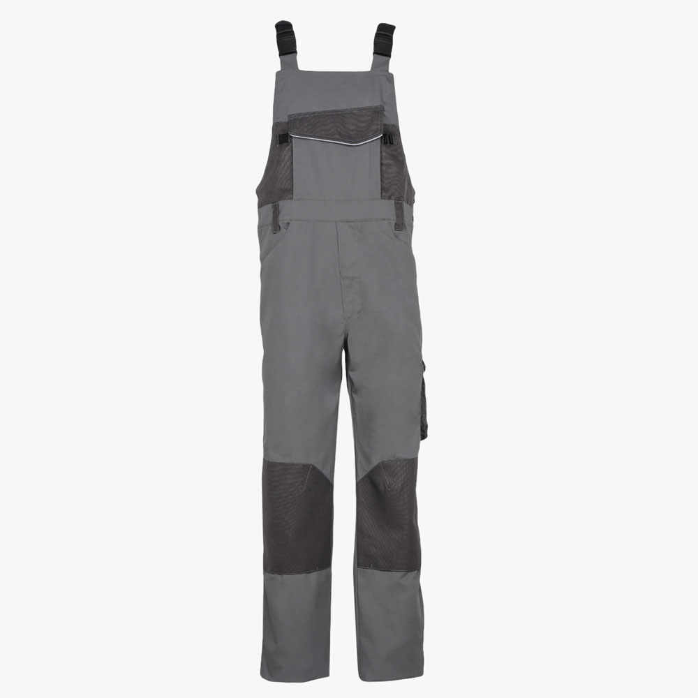 SALOPETTE-POLY-Utility-Diadora-Store-Cod702.161775-75070