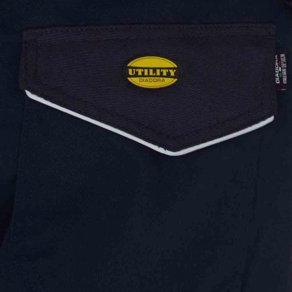 STAFF-WINTER-Utility-Diadora-Store-Cod702.171659-60062-stampa