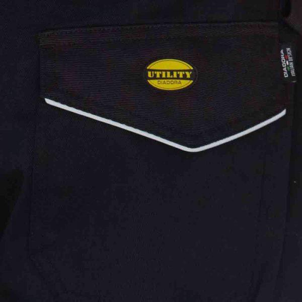 STAFF-WINTER-Utility-Diadora-Store-Cod702.171659-80013-stampa