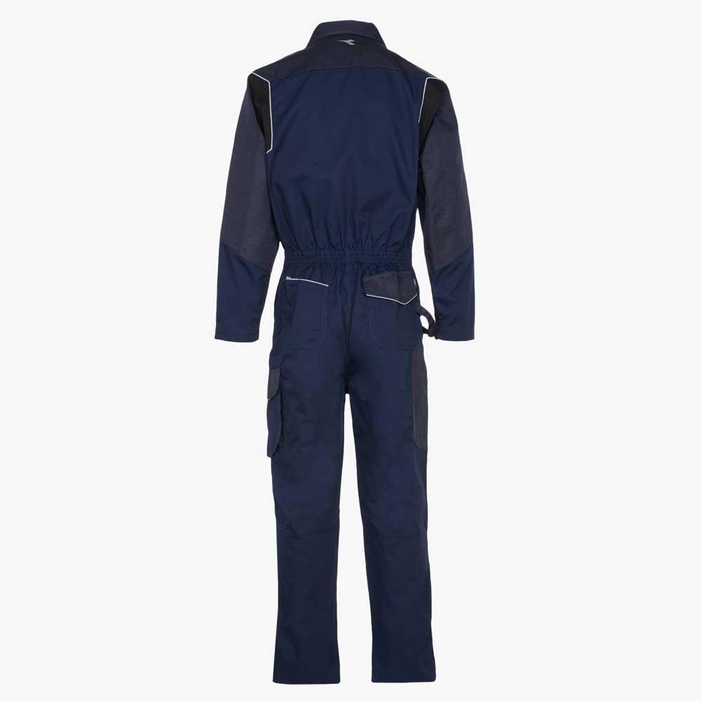 TUTA-POLY-Utility-Diadora-Store-Cod702.161756-60062-dietro
