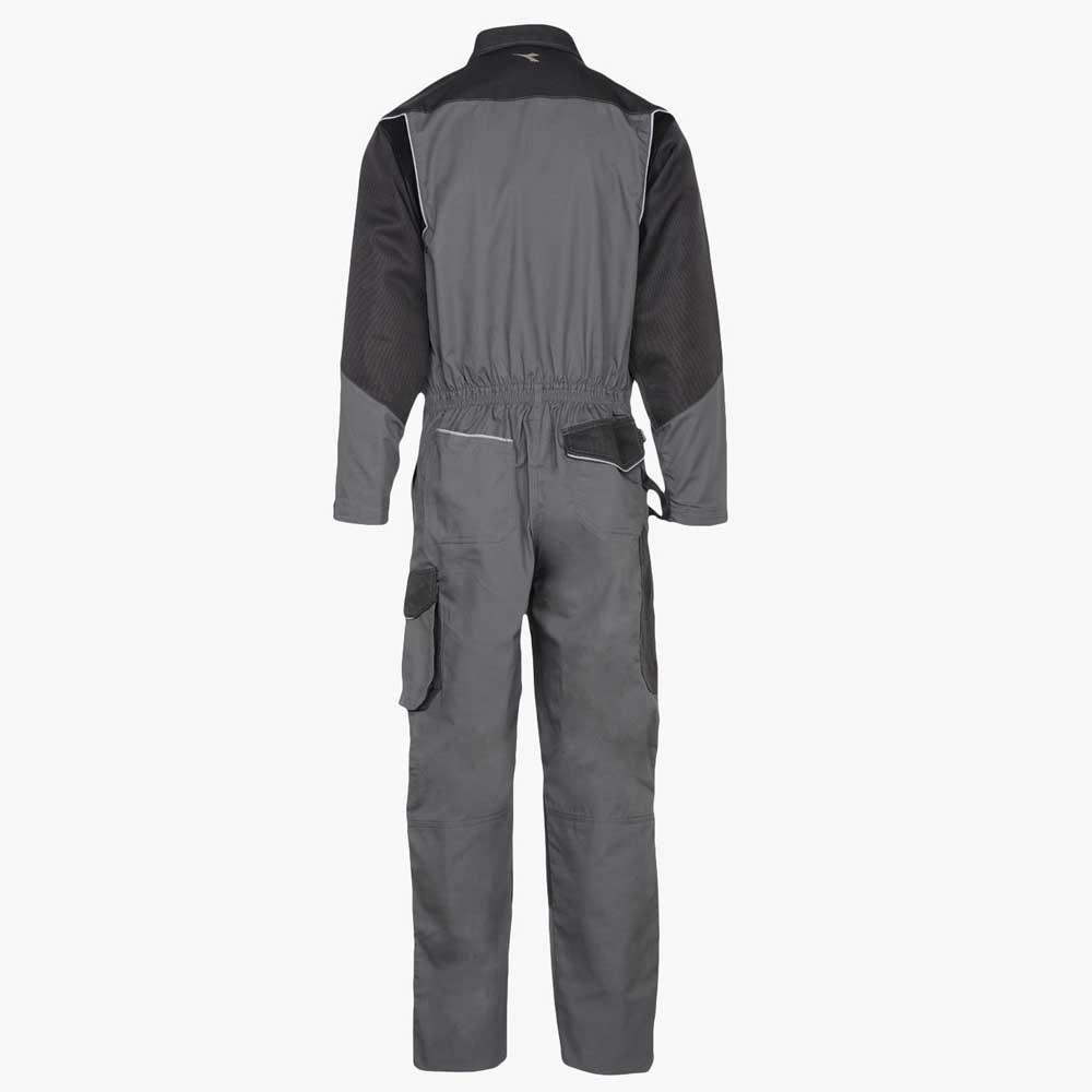TUTA-POLY-Utility-Diadora-Store-Cod702.161756-75070-dietro