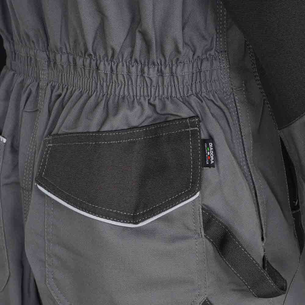 TUTA-POLY-Utility-Diadora-Store-Cod702.161756-75070-tasca