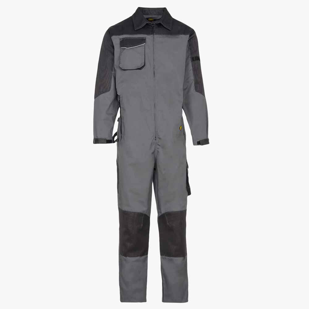 TUTA-POLY-Utility-Diadora-Store-Cod702.161756-75070