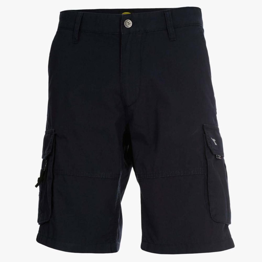 WONDER-Bermuda-Utility-Diadora-Store-Cod702.160308-60052