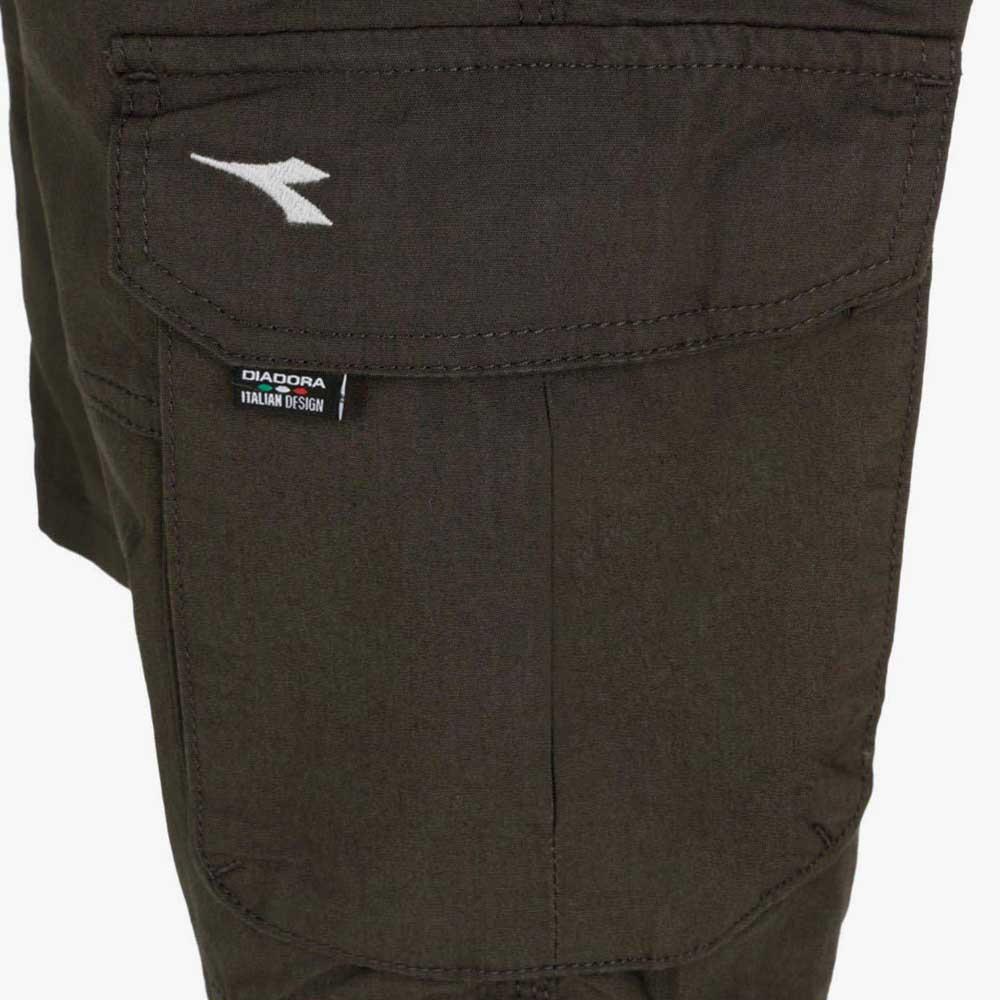 WONDER-Bermuda-Utility-Diadora-Store-Cod702.160308-80006-tasca-laterale-logo