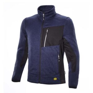 knitted-JACKET-CHICAGO-Utility-Diadora-Store-Cod702-177265-60031