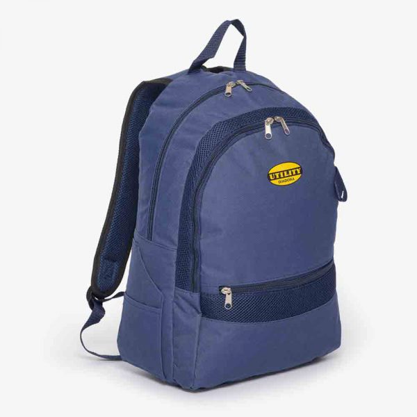 BACKPACK-MESH-Utility-Diadora-Store-Cod703.161531-60063