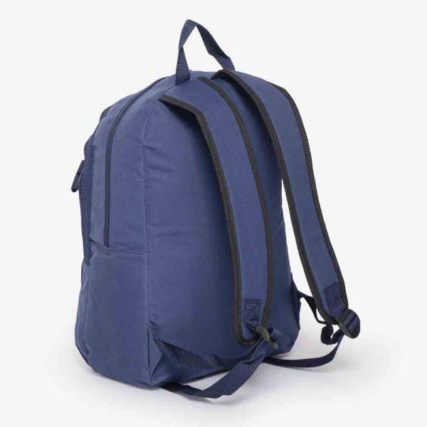 BACKPACK-MESH-Utility-Diadora-Store-Cod703.161531-60063-dietro