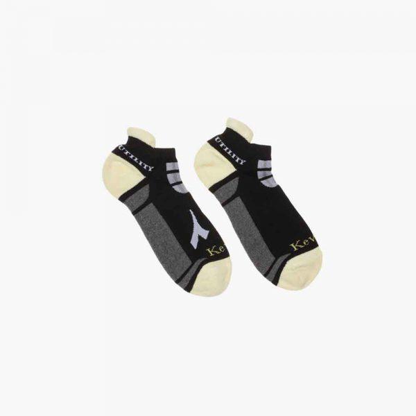 GHOST-Utility-Diadora-Store-Cod703.160484-C4699