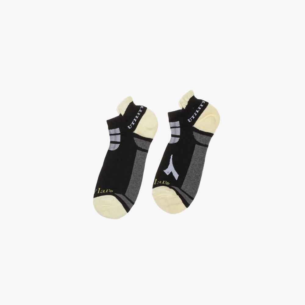 GHOST-Utility-Diadora-Store-Cod703.160484-C4699-lato2