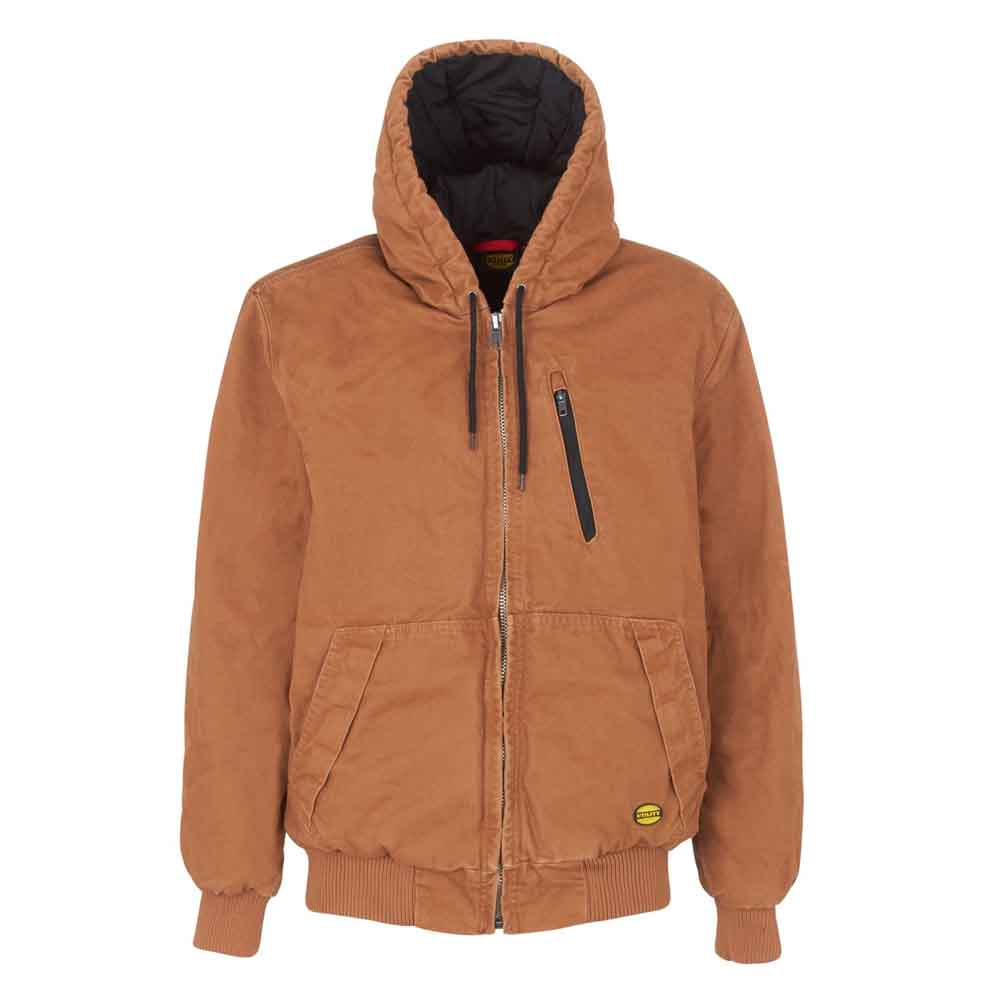JACKET-PADDED-Utility-Diadora-Store-Cod702.171666-30141
