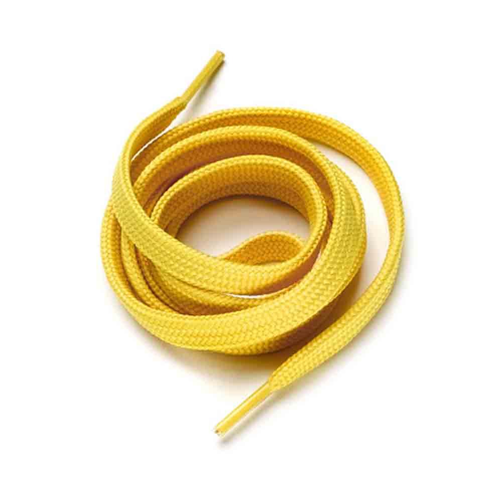LACCIO-Utility-Diadora-Store-Cod703.153277.C10-35014-
