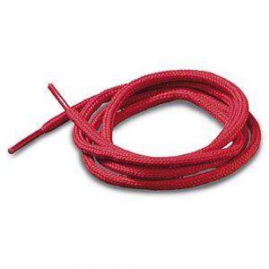 LACCIO-Utility-Diadora-Store-Cod703.160585.C10-45041