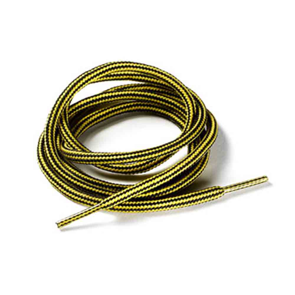 LACCIO-Utility-Diadora-Store-Cod703.160585.C10-C1463