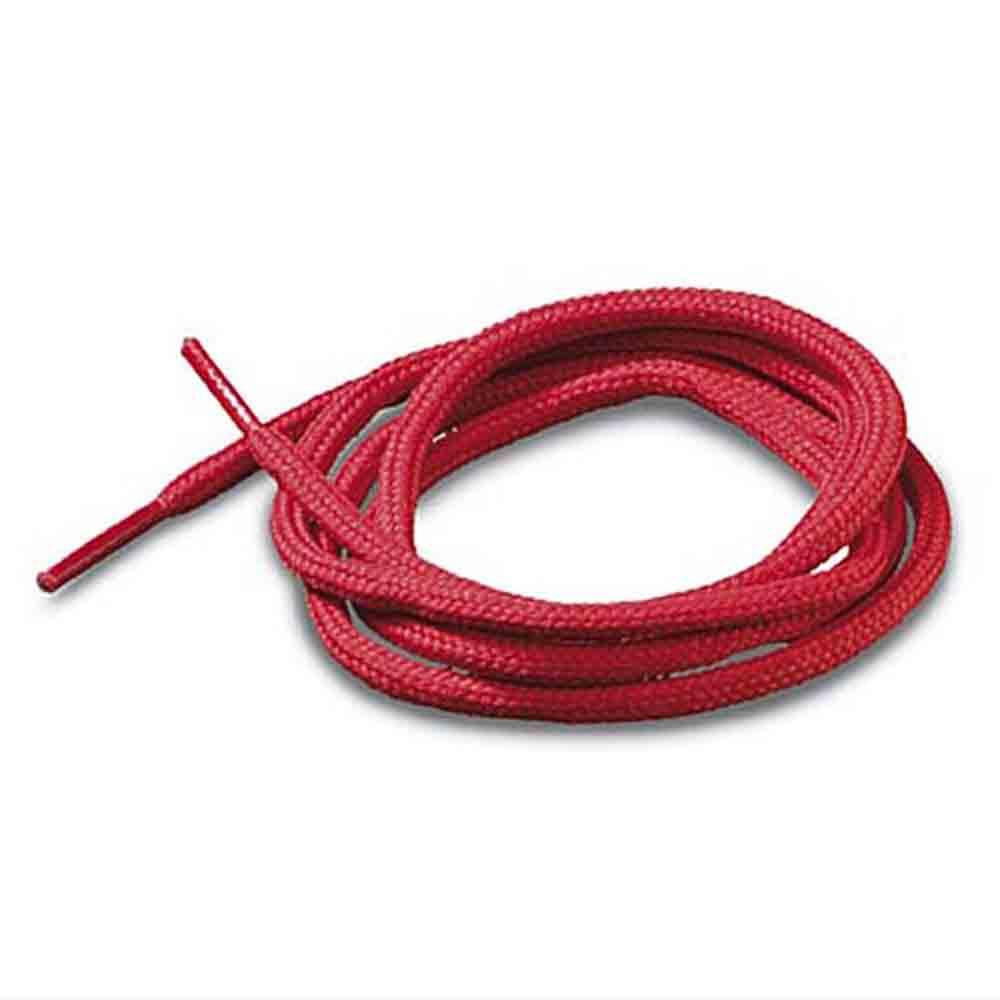 LACCIO-Utility-Diadora-Store-Cod703.160586.C10-45041