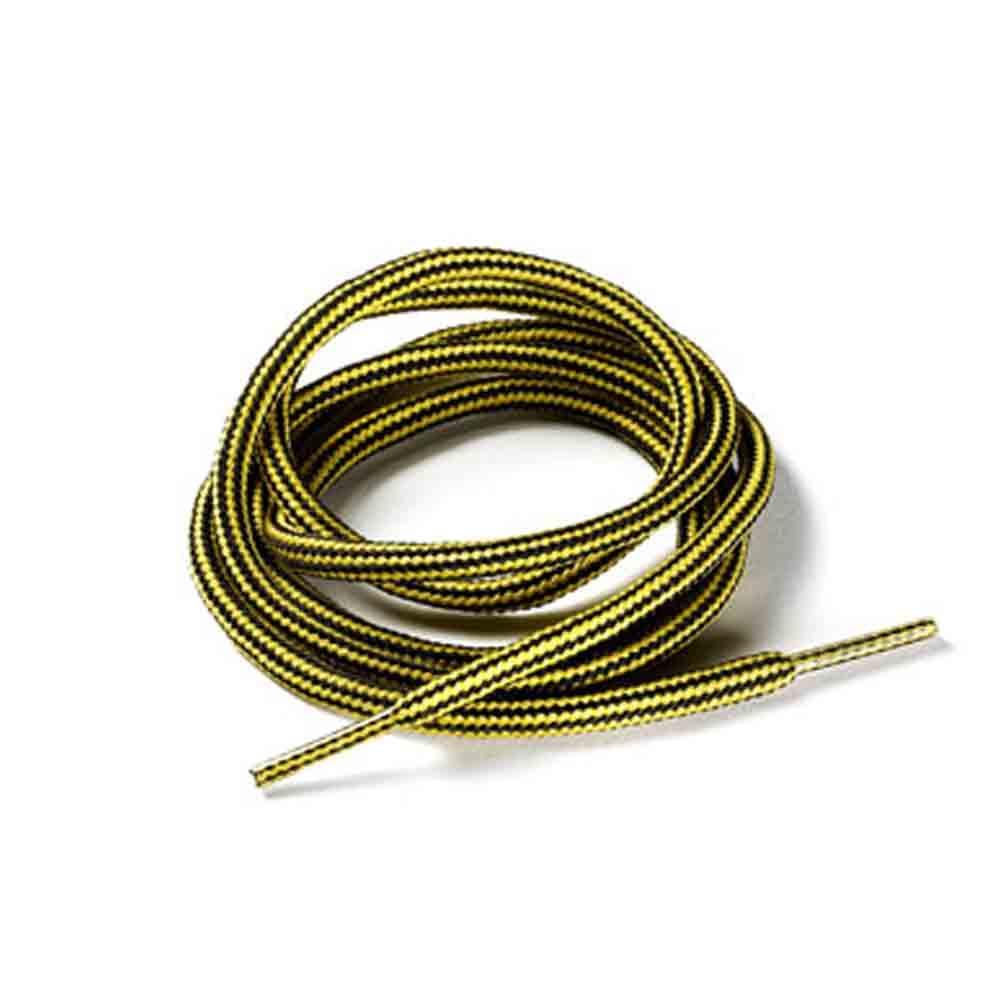 LACCIO-Utility-Diadora-Store-Cod703.160586.C10-C1463