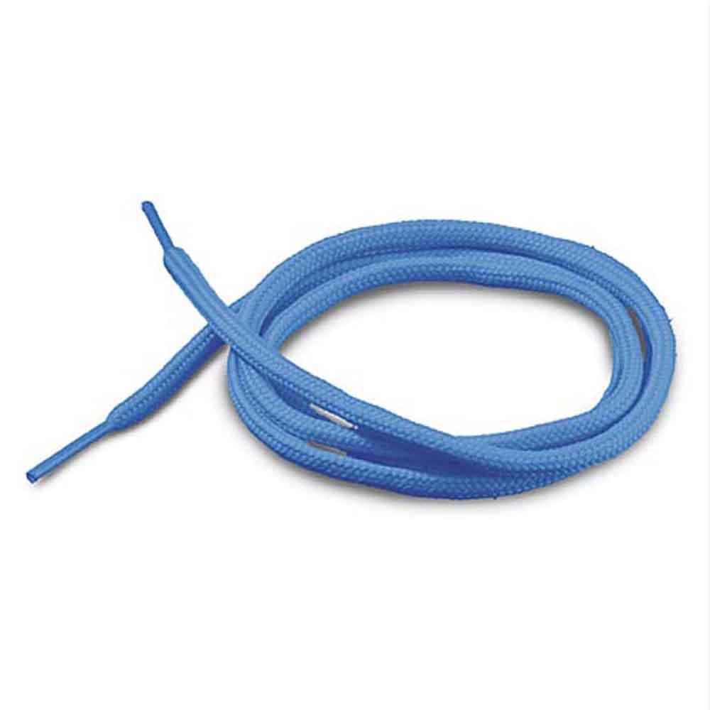 LACCIO-Utility-Diadora-Store-Cod703.171343.C10-60043