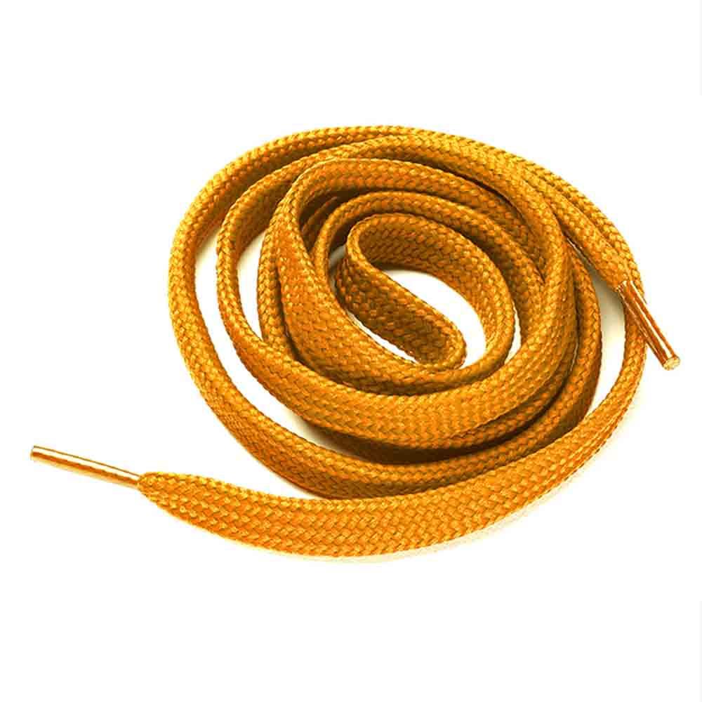 LACCIO-Utility-Diadora-Store-Cod703.172596-40035