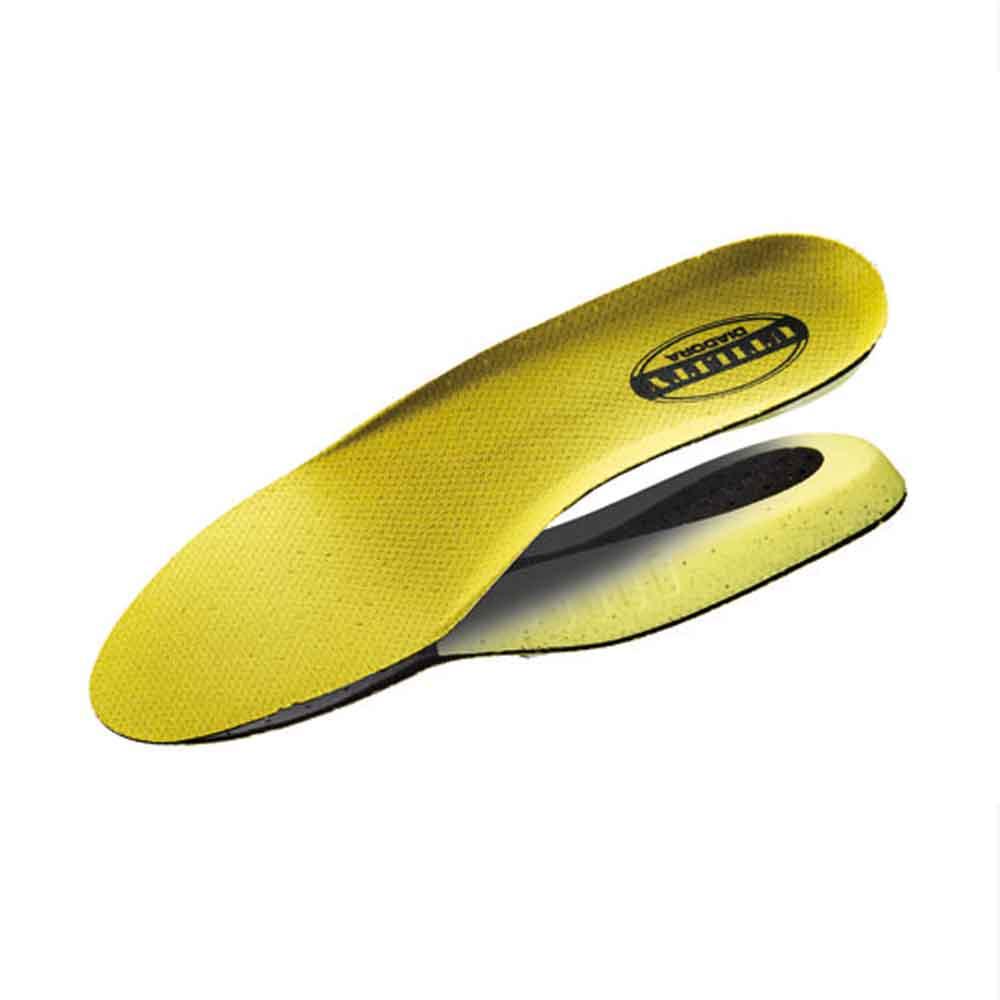 PLANTARE-TRAIL-FLEX-Utility-Diadora-Store-Cod703.171348-C4133