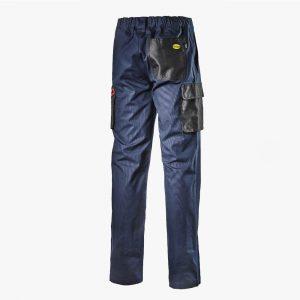 Pantalone-CARGO-STRETCH-Utility-Diadora-Store-Cod702.172114-60062-dietro