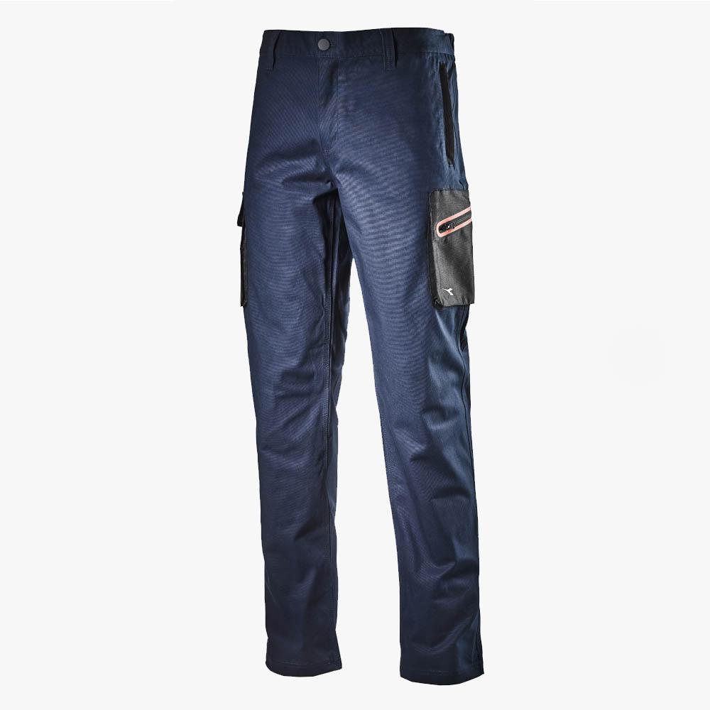 Pantalone-CARGO-STRETCH-Utility-Diadora-Store-Cod702.172114-60062