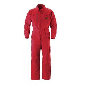 WARDEN-TUTA-Utility-Diadora-Store-Cod135739-03110