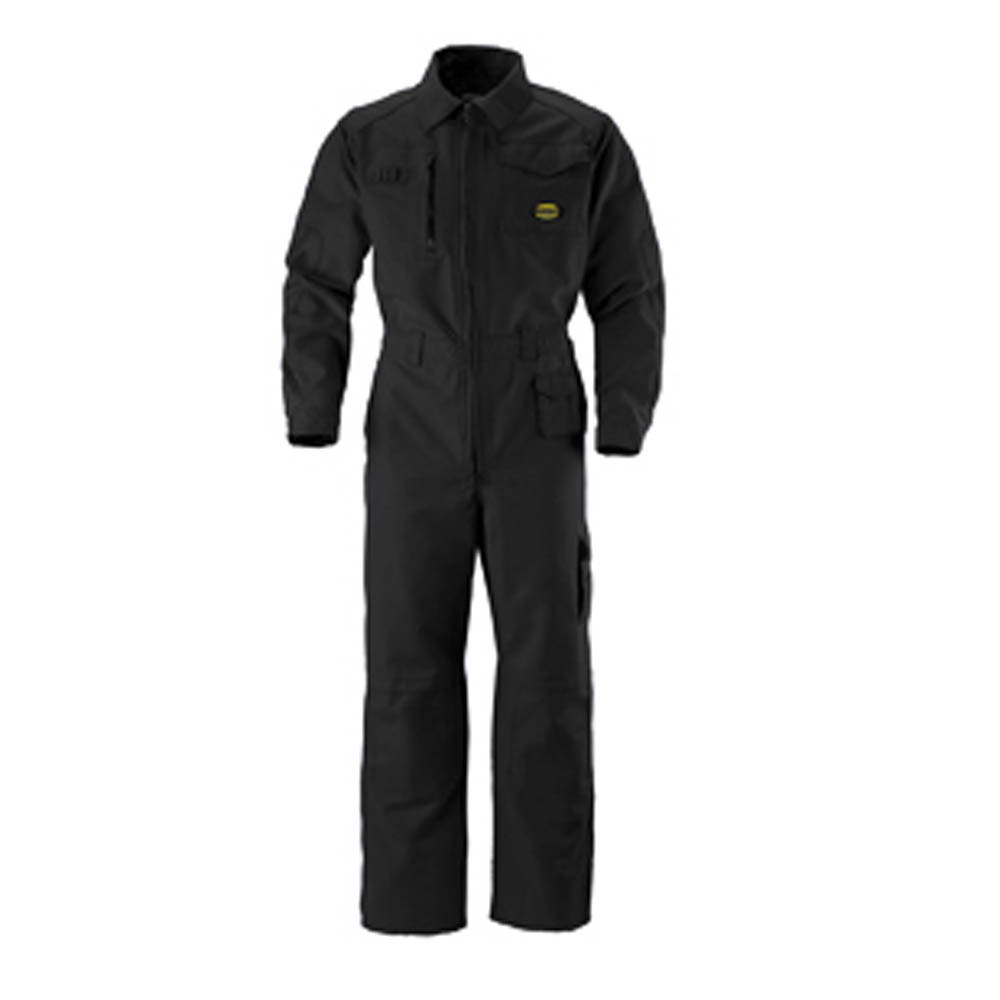 WARDEN-TUTA-Utility-Diadora-Store-Cod135739-80013